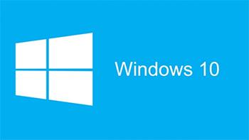 PHC – Windows 10